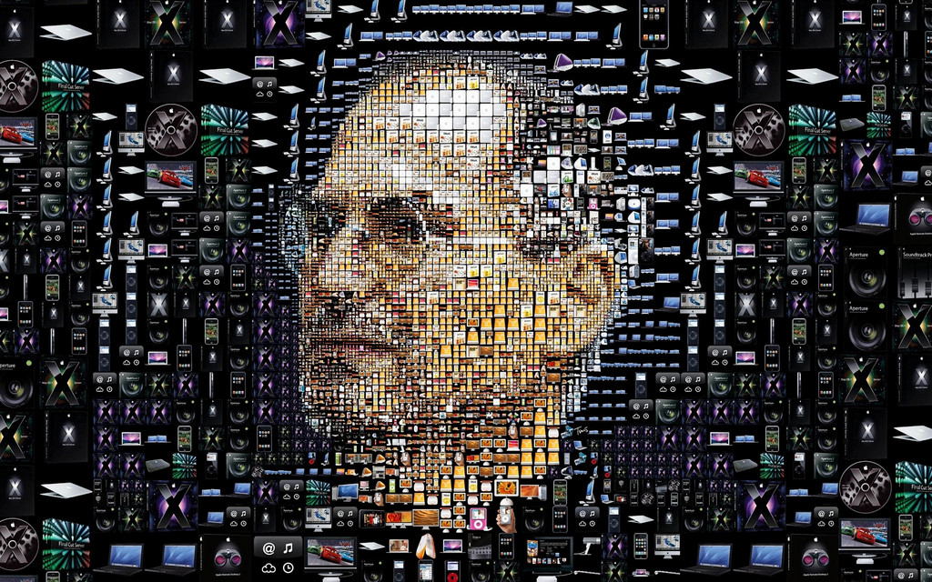 steve-job-icon-wallpaper-1024x640