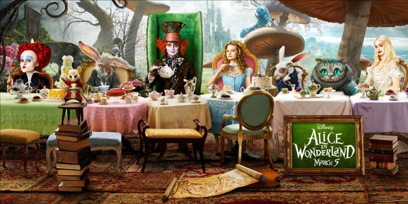 OFFICIAL-cinema-Poster-alice-in-wonderland-2009-9603957-1440-720
