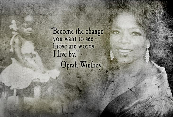 oprah-winfrey-quotes-24