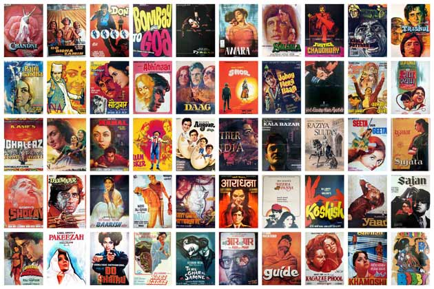 top 10 bollywood movies