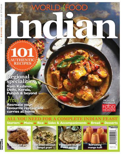 top 10 quick breakfast india