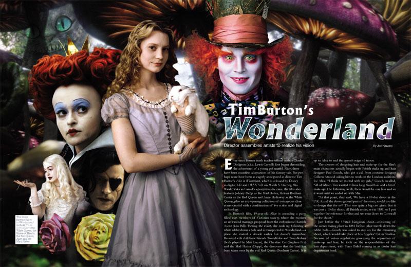 0407_MA83_Alice-Wonderland