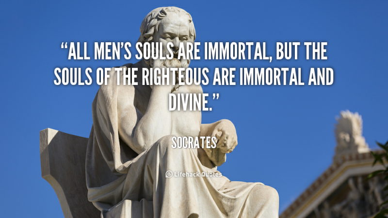 quote-Socrates-all-mens-souls-are-immortal-but-the-88460