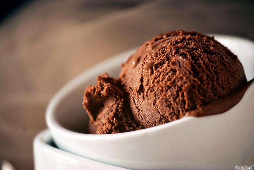 chocolate_ice_crem_0646