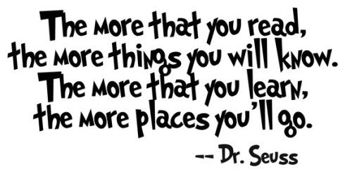 dr-seuss-the-more-that-you-quoteread