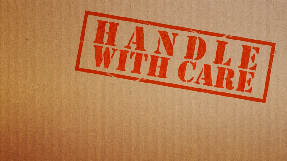 handle-with-care-1280x720