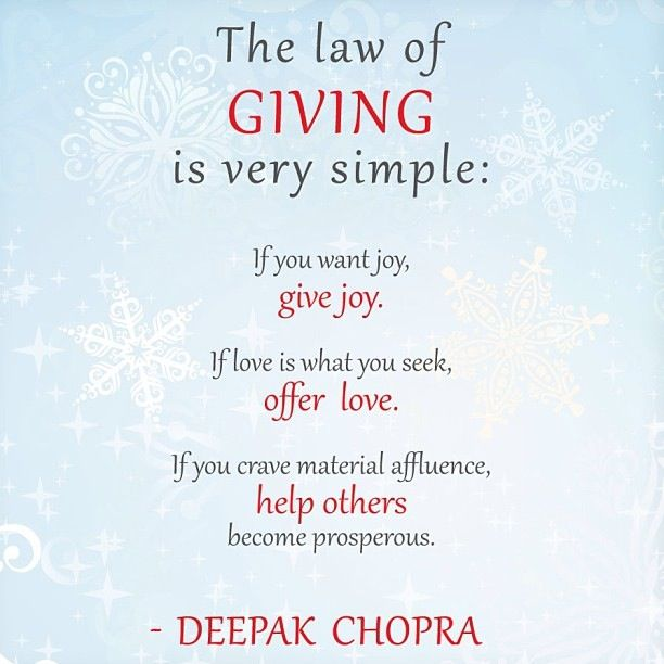 inspirational-giving-quotes-12