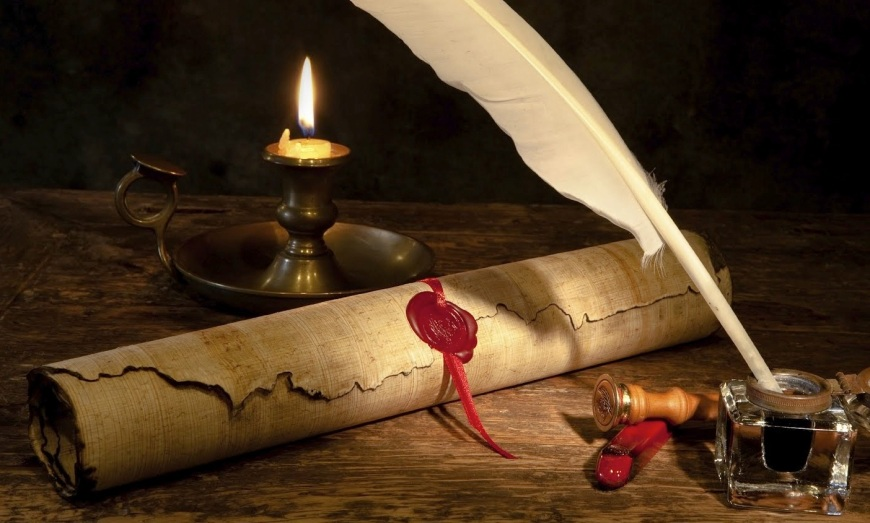 quill-and-parchment-2