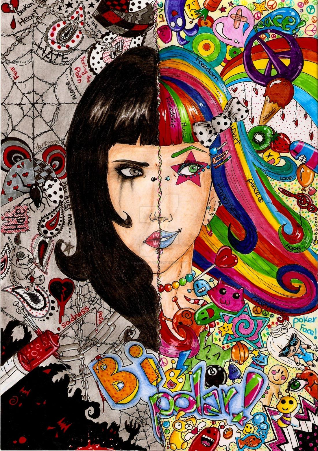 bipolar_by_raquel_cobi-d2uo4mt