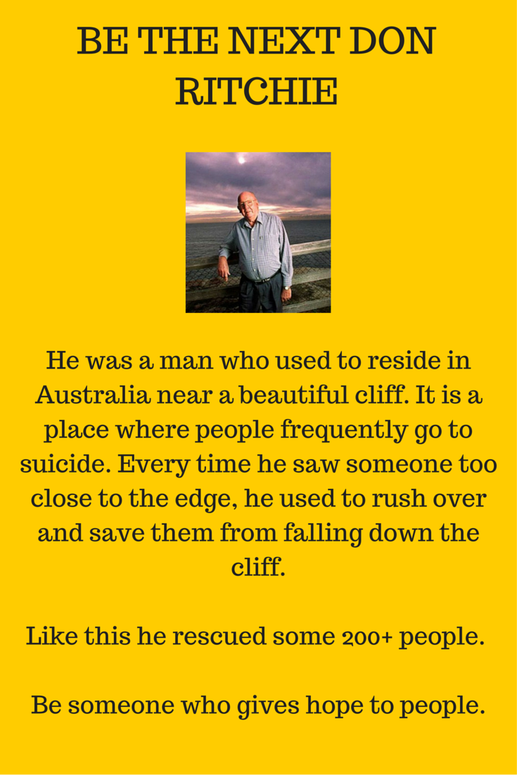 Remember his story-.png